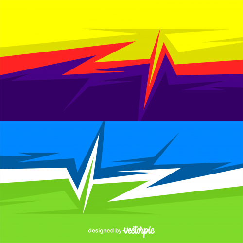 40 Mentahan Background Racing Picsay Pro Keren Hd Dyp Im Graffiti Illustration Racing Stripes Vector Free