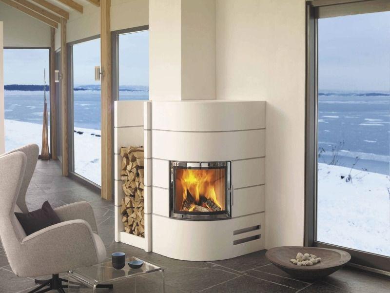 schwedenofen f r die ecke im wohnzimmer wunsch fen kamin wohnzimmer ofen und wohnzimmer. Black Bedroom Furniture Sets. Home Design Ideas