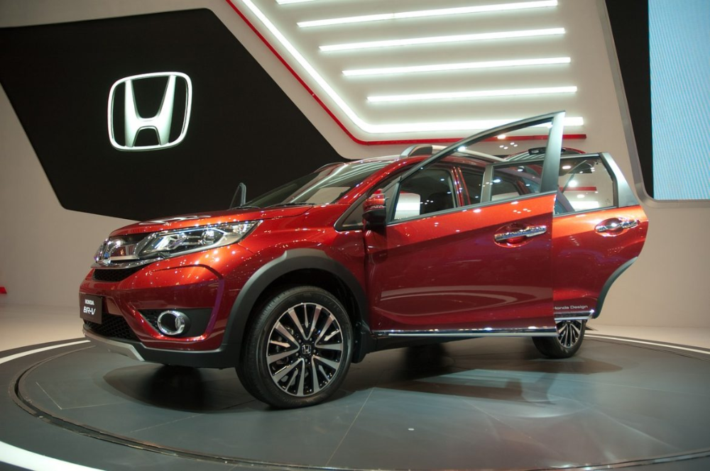 Why are cars expensive in Pakistan? in 2020 Dealer honda