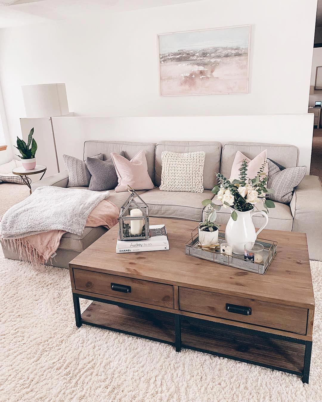 Living room decor ideas modern  rustic home acessories for modernhomedecorlivingroom also rh pinterest