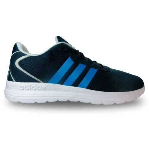 3662e095e2f Oferta  42.01€. Comprar Ofertas de Adidas Cloudfoam Speed AW4909 ...