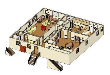 a320e69e73270af80c1e19e5b689aba2 Wolfe Pointe House Plans on harrison house, ross house, wagner house, ballard house, webster house, gibson house, walsh house, spencer house, johnson house, union house,