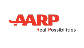 Aarp Official Site Join Explore The Benefits Aarp Real Estate News Real