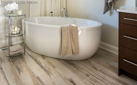 Floor Decor Tile Wood Stone Mesmerizing Shop Laminate Flooring  Floor Laminate  Pinterest  Laminate Inspiration