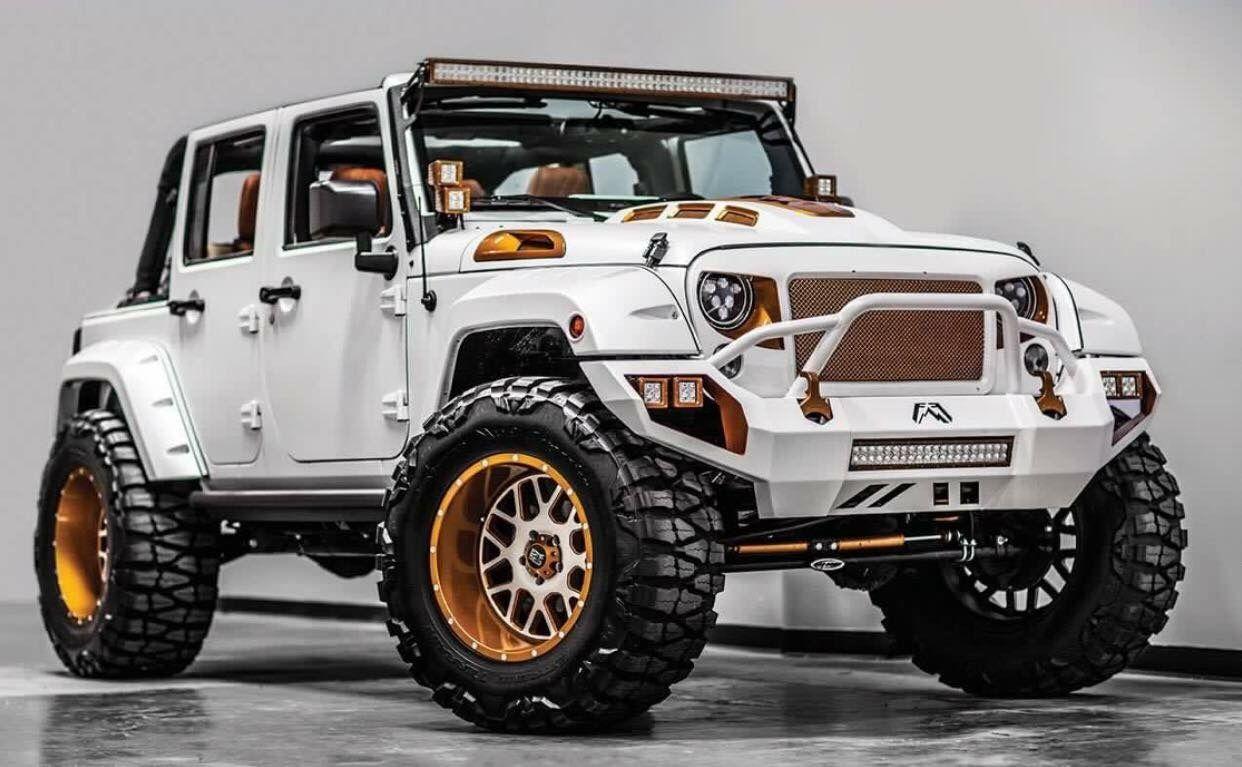 Jeep Life!   jeep   Custom jeep, Jeep, Jeep wrangler off road