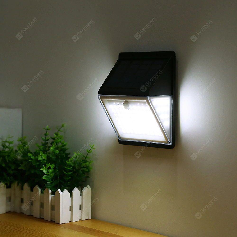 حبوب اومفيل دواعي الاستعمال موانع الاستخدام الأعراض الجانبية الجرعة المناسبة Solar Powered Lights Battery Lights Solar Lights