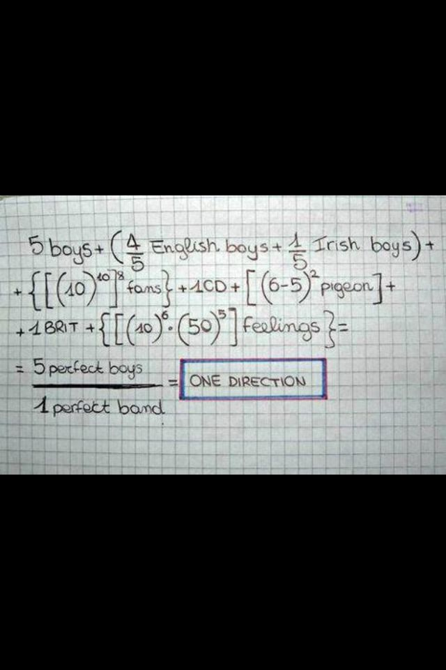 i dont usually get math but this is easy to understand<3