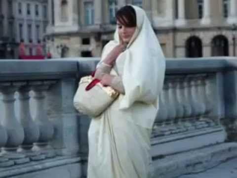 شاهد ولا تردد قصة البنت الجزائرية مع الزهراء عليها السلام سماحة الشيخ رياض الباوي Youtube