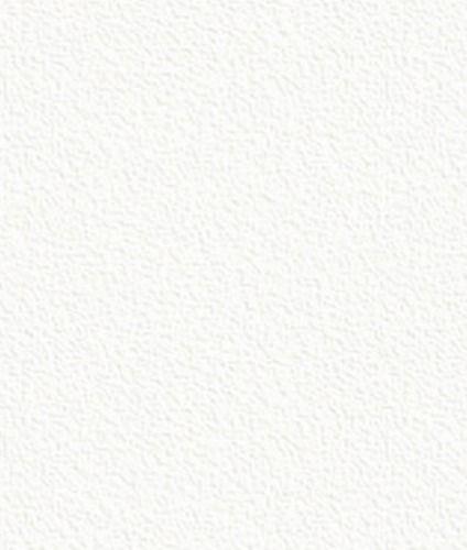 W1000 St9 Premium White 2800x2070x16e0 16mm Super E0 Mr Melamine Particle Board Egger Decorative Surfaces Particle Board Decor Laminates