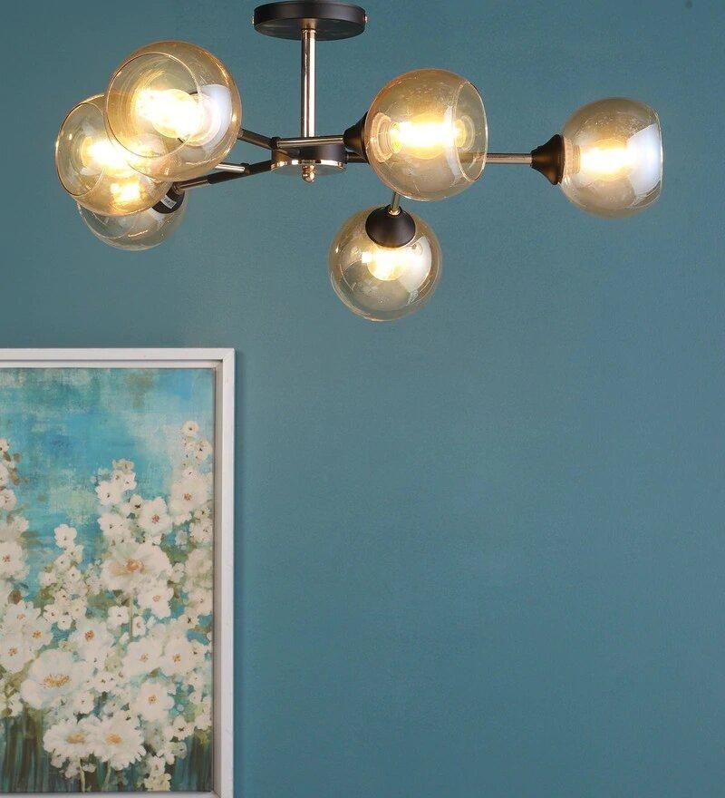 3 Kind Of Elegant Bedroom Design Ideas Includes A: Home Lighting Design, Elegant