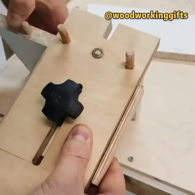Photo of Creative Wood Projects – Amazin Diy Woodworking