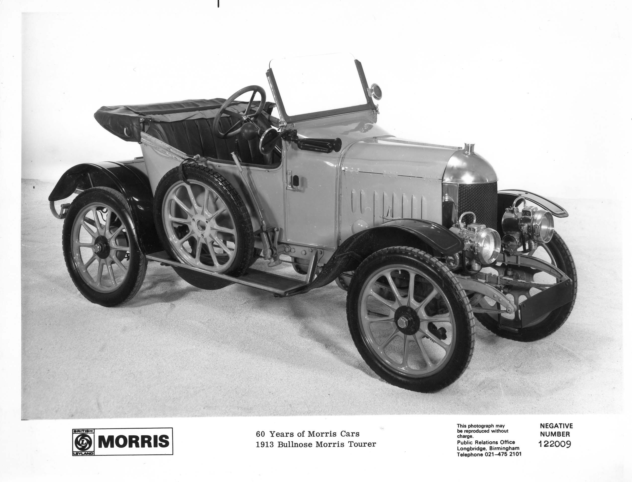 1913 Bullnose Morris Tourer | 1911 to 1920 early CARZ | Pinterest ...