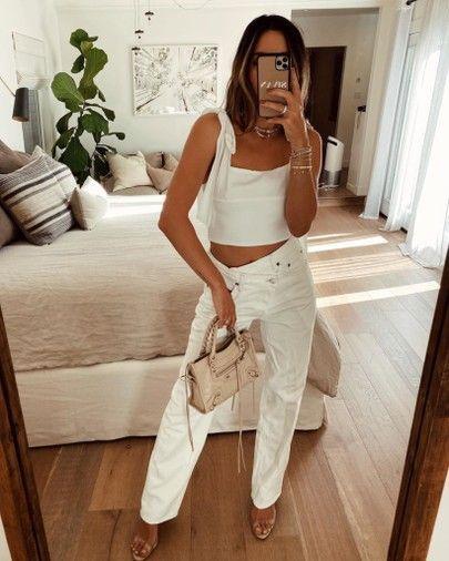 sivanayla | LIKEtoKNOW.it #summerstyle #ootd