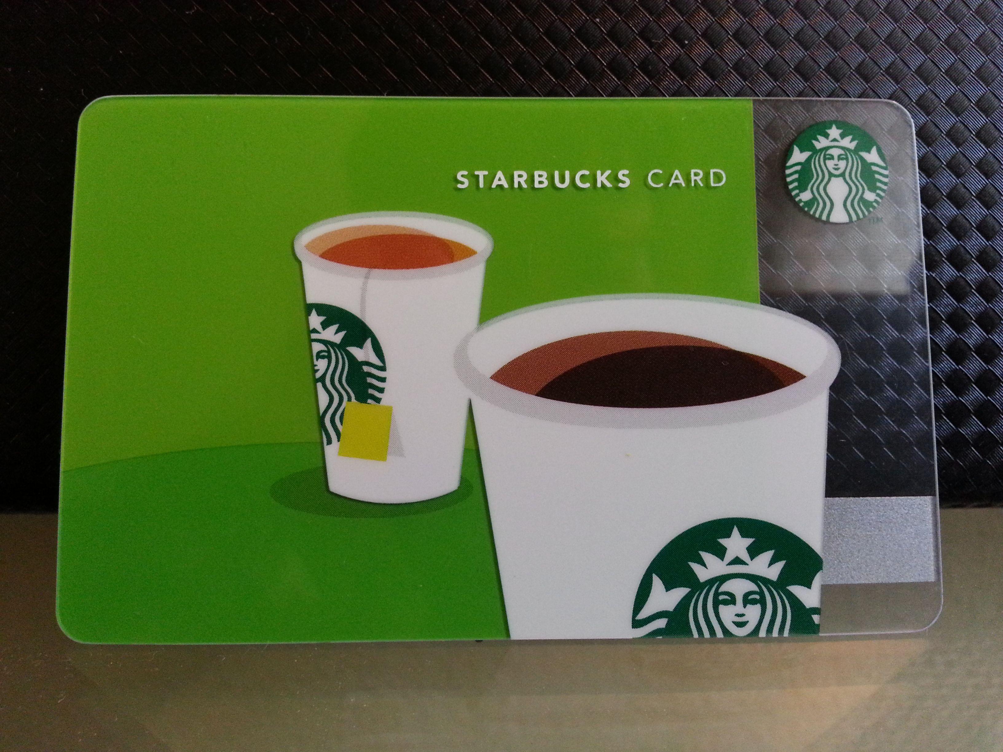 Coffee or tea released in malaysia in 2013 is the coffee