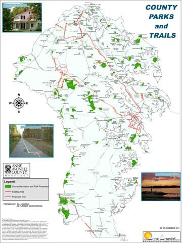 Anne Arundel County Trails Map | Day Trips | Trail maps, Map ... on annapolis map, prince william county map, prince george's county map, frederick county map, howard county md map, arundel mills map, cass county map, harford county map, baltimore map, maryland county map, prince george co. md map, burke county map, calvert county map, glen burnie map, queen anne map, montgomery county map, carroll county map, arundel md map, ellicott city map, johnson county map,