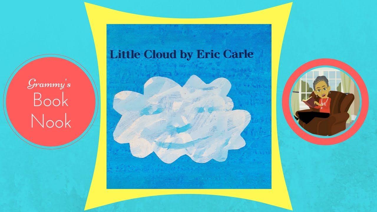 a321907d4f89c31aa849809f240d8779 - Read Aloud Books For Kindergarten