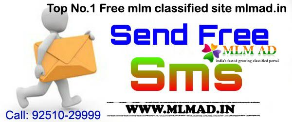 Free classifieds on google com