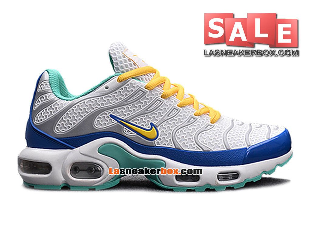 air max requin enfant