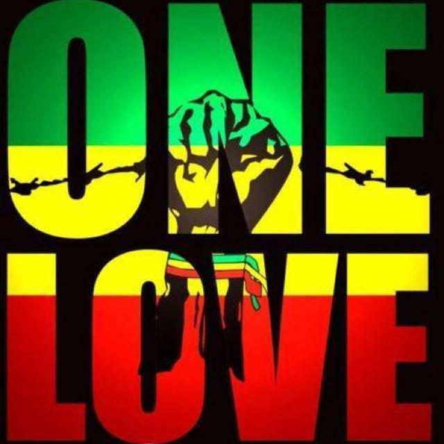 34376517 ✪☯☮ॐ American Hippie Rasta Bob Marley ~ Reggae music ...