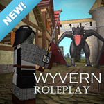 1 Home Roblox Roblox Roleplay Wyvern