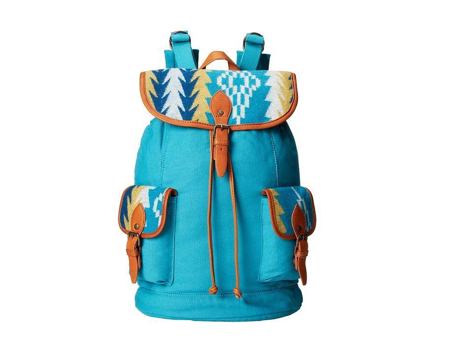 Размер one size для рюкзака интернет-магазин-кожаные школьные портфели и рюкзаки