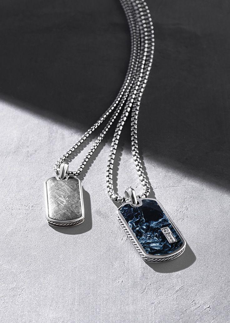 Pandora Necklace For Men : pandora, necklace, Http://www.styleyourwear.com/category/invicta/, Http://www.lookingwear.com/category/invicta-watches-for-men/, Chains, Jewelry