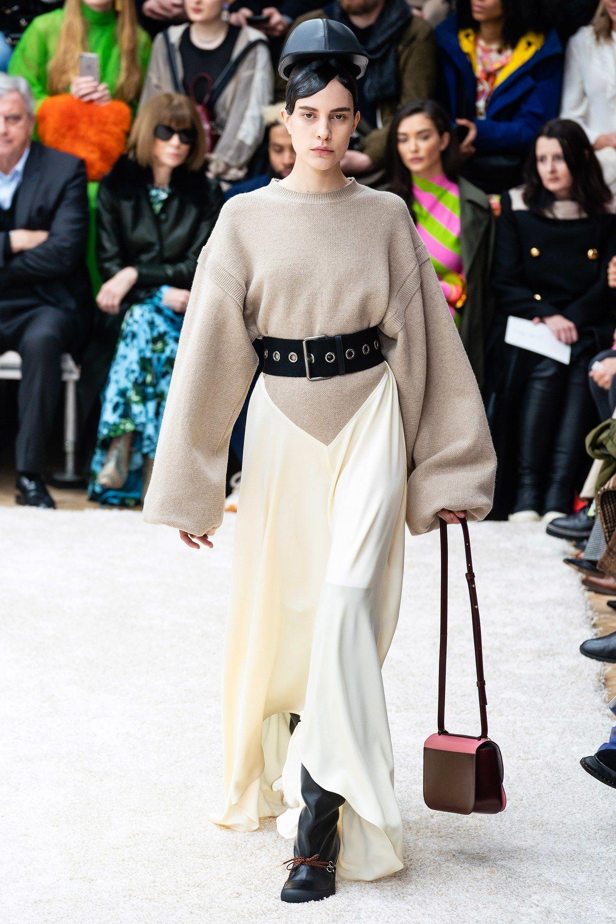 Luxury Women's Clothing Ready to Wear   Fendi