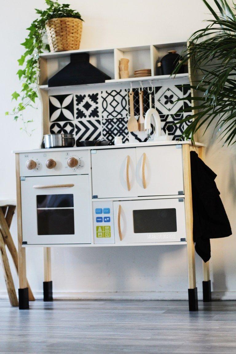 Wordpress Com Bathroom Remodel Cost Dinette Girl Room