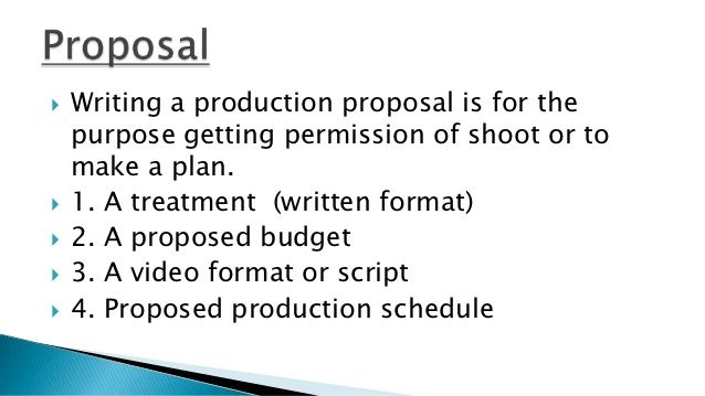 Commercial Shoot Budget Template  Google Search  Work Stuff