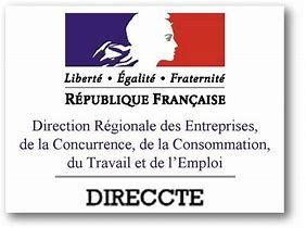 a94b74bd78b DIRECCTE - Les Observatoires en PACA - Conseils   Solutions SI ...