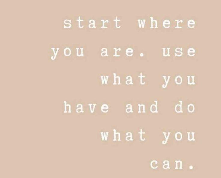 #inspirationalquotes #motivationalquotes #inspiration #motivation #quotes #quoteoftheday #love #life #success #quote #positivevibes #believe