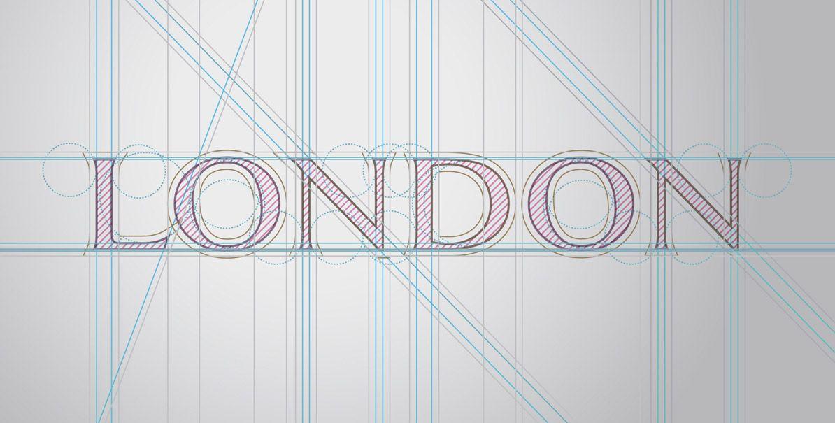 Coffee house london brand identity by reynolds and reyner via behance also llgd logo design pinterest rh