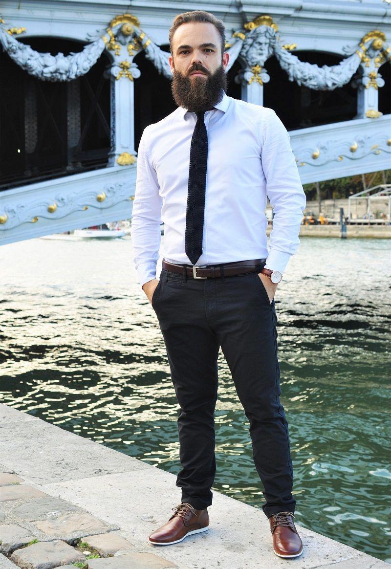 Aden Homme Photographe Reporter Gilet sans Manche Veste P/êche de Chasse Randonn/ée Gilet avec Multi-Poches