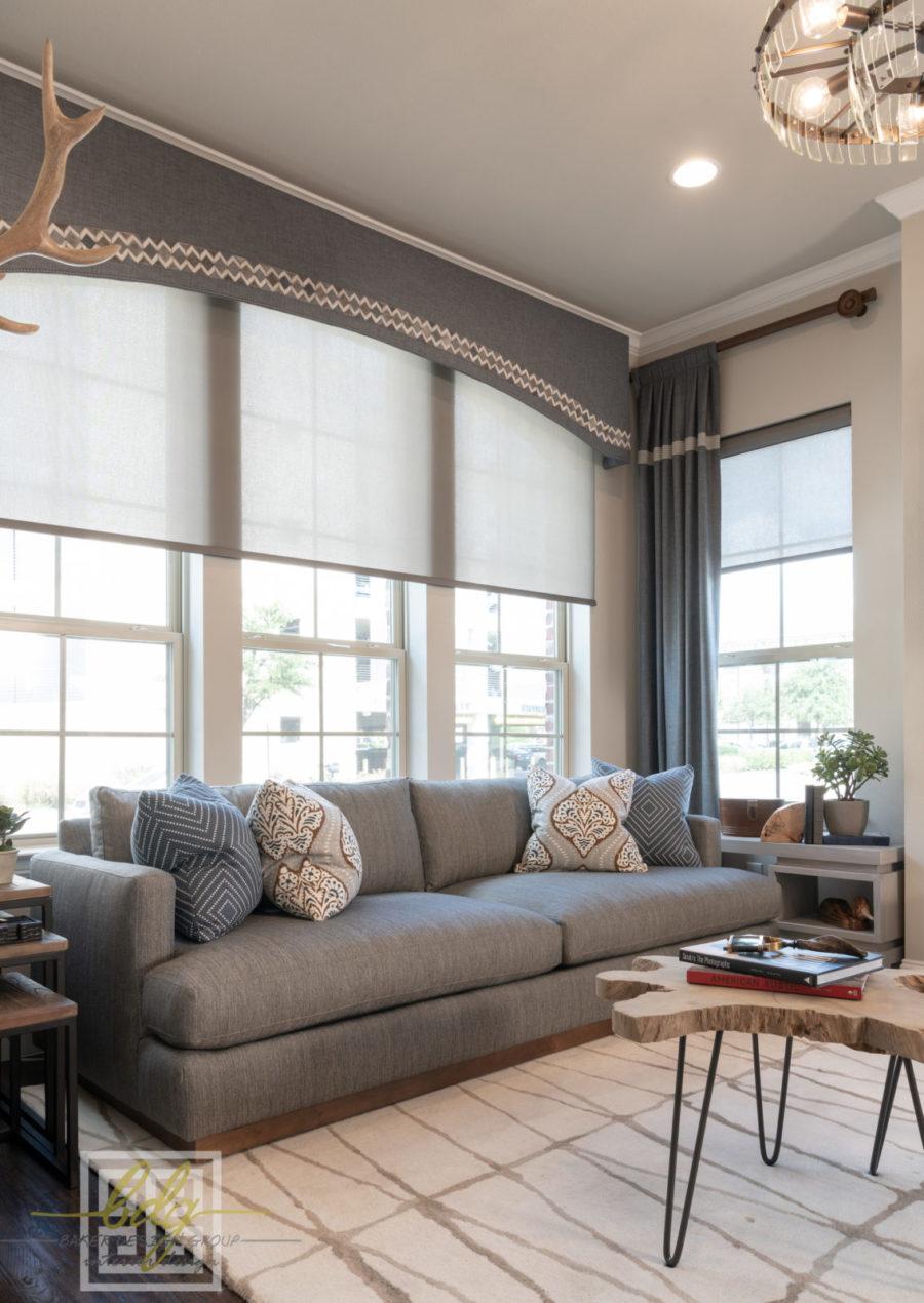 Townhouse Living Room Design: Living Room Designs, Living