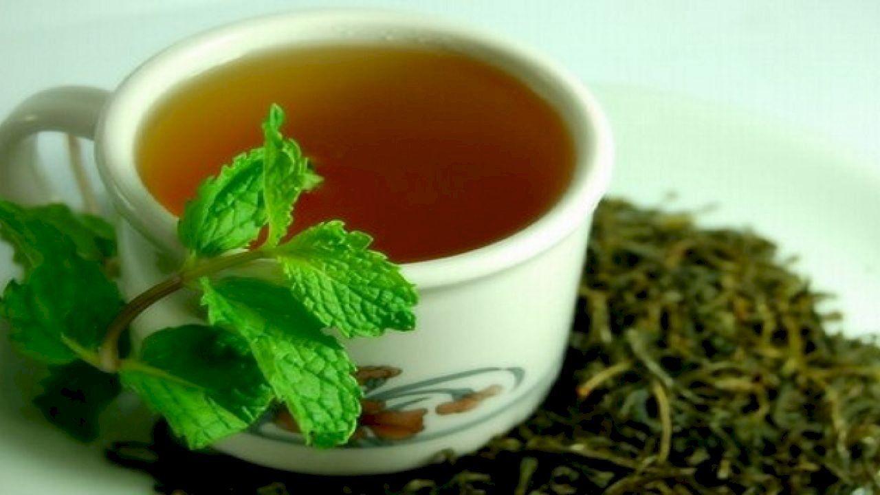 فوائد الشاي للشعر Green Tea Benefits Green Tea Diet Tea Diet