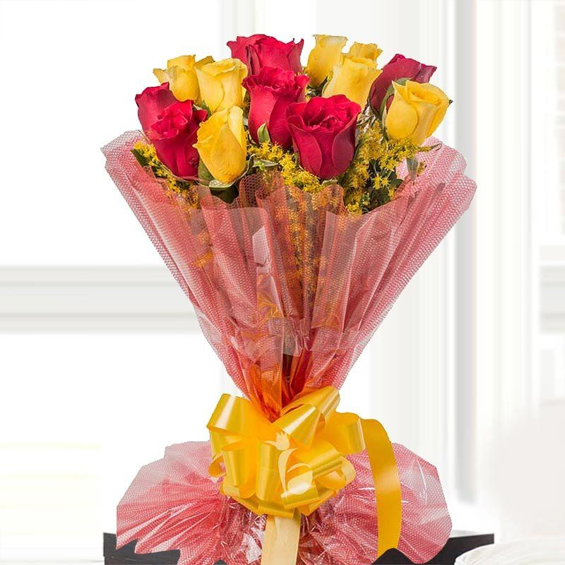 Send Flowers to Indore, India, online flowers delivery in Indore ...