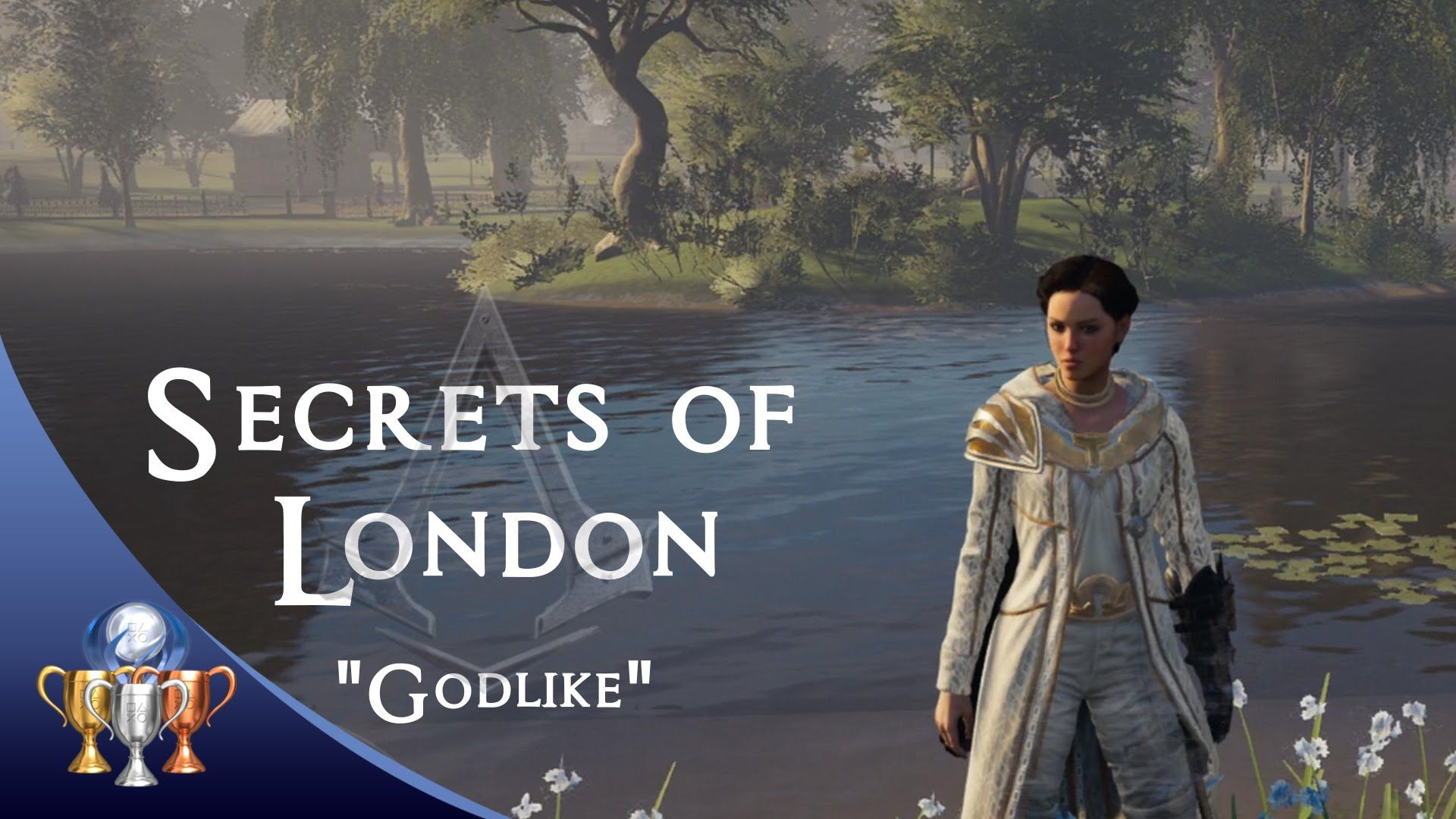 Syndicate Secrets Of London Map.Maps To All The Secrets Of London Music Boxes In Assassin S Creed