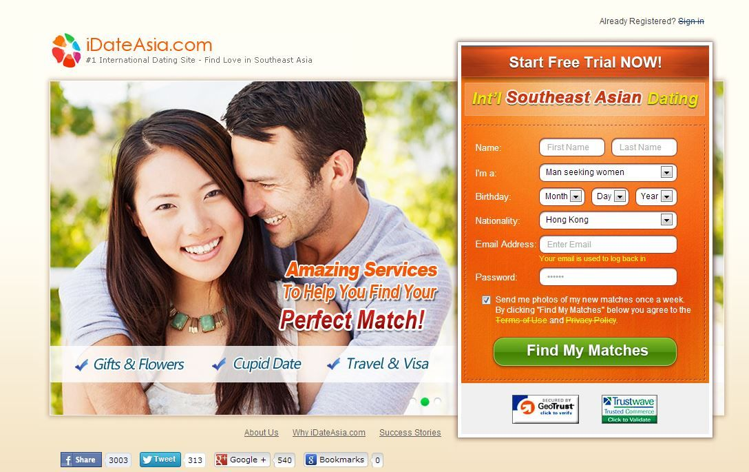 Kostenlose online-dating-sites in vietnam
