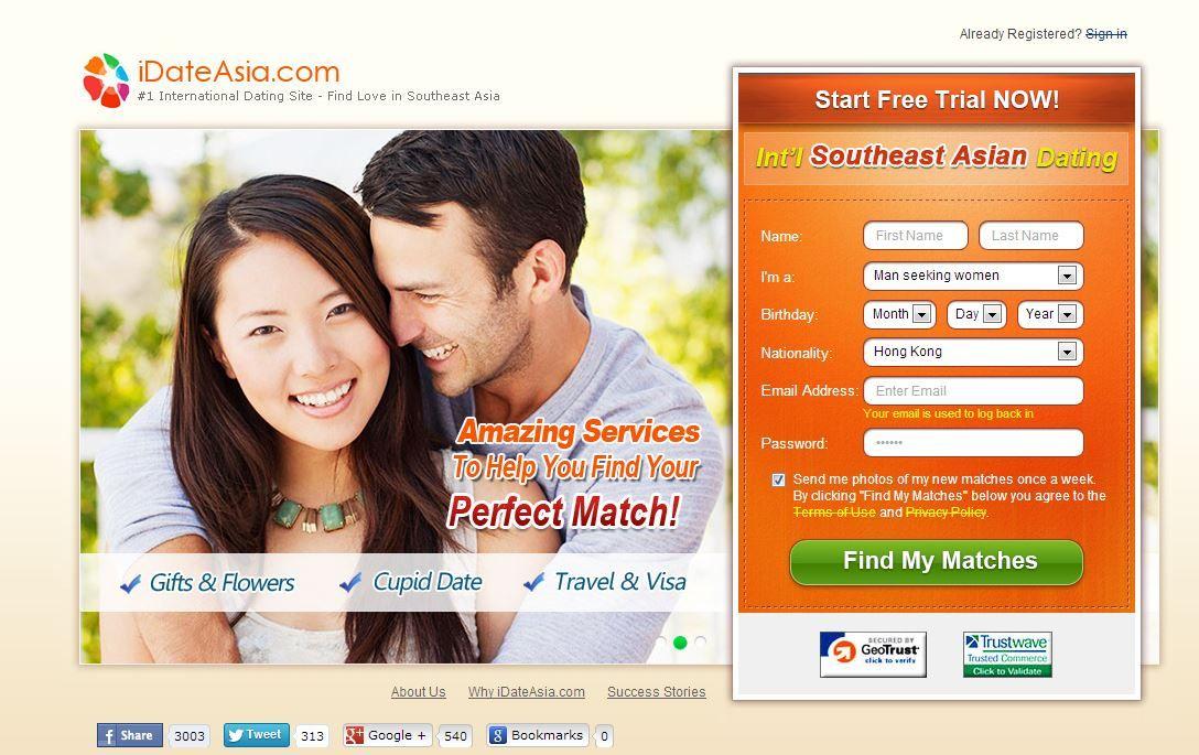 dating sites skipton