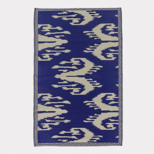 13+ World market rugs 4x6 ideas