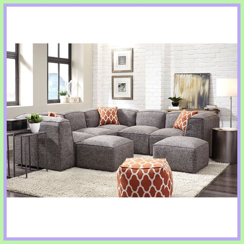 Pin On Sectional Sofa Out Of Pallets