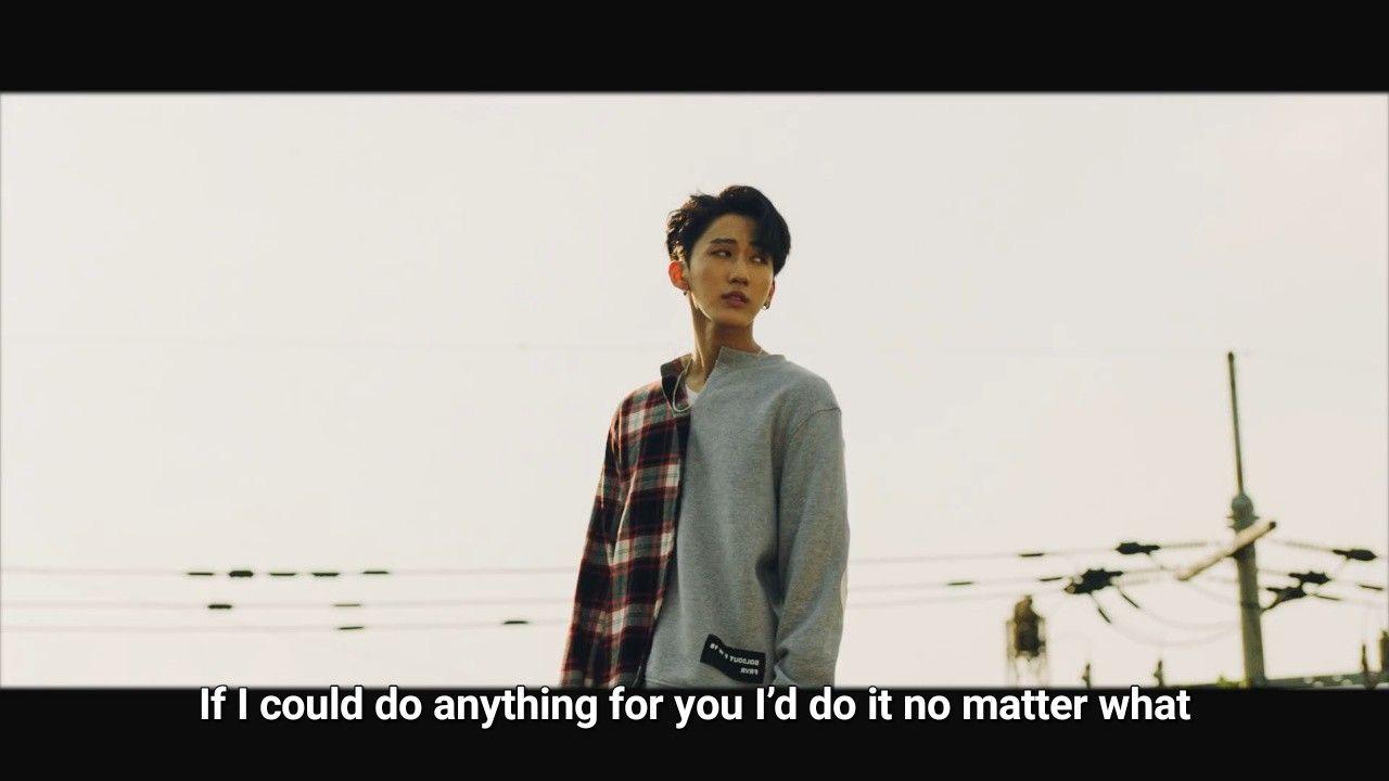 kpop lyrics wallpaper (Requests Are Open) - BTS| The truth untold - Wattpad