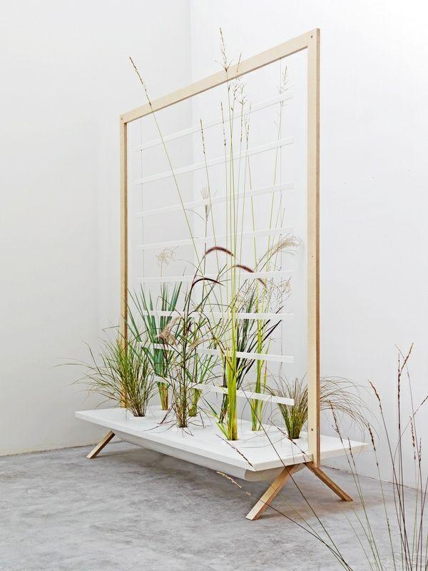 ▷ 1001 Beispiele für moderne Gartengestaltung garten - gartengestaltung beispiele und bilder