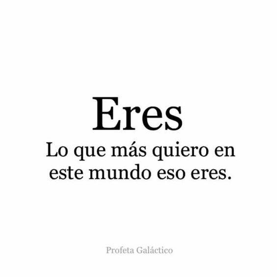 Te Amo Esther Frases Bonitas Frases De Canciones Canciones Para Dedicar