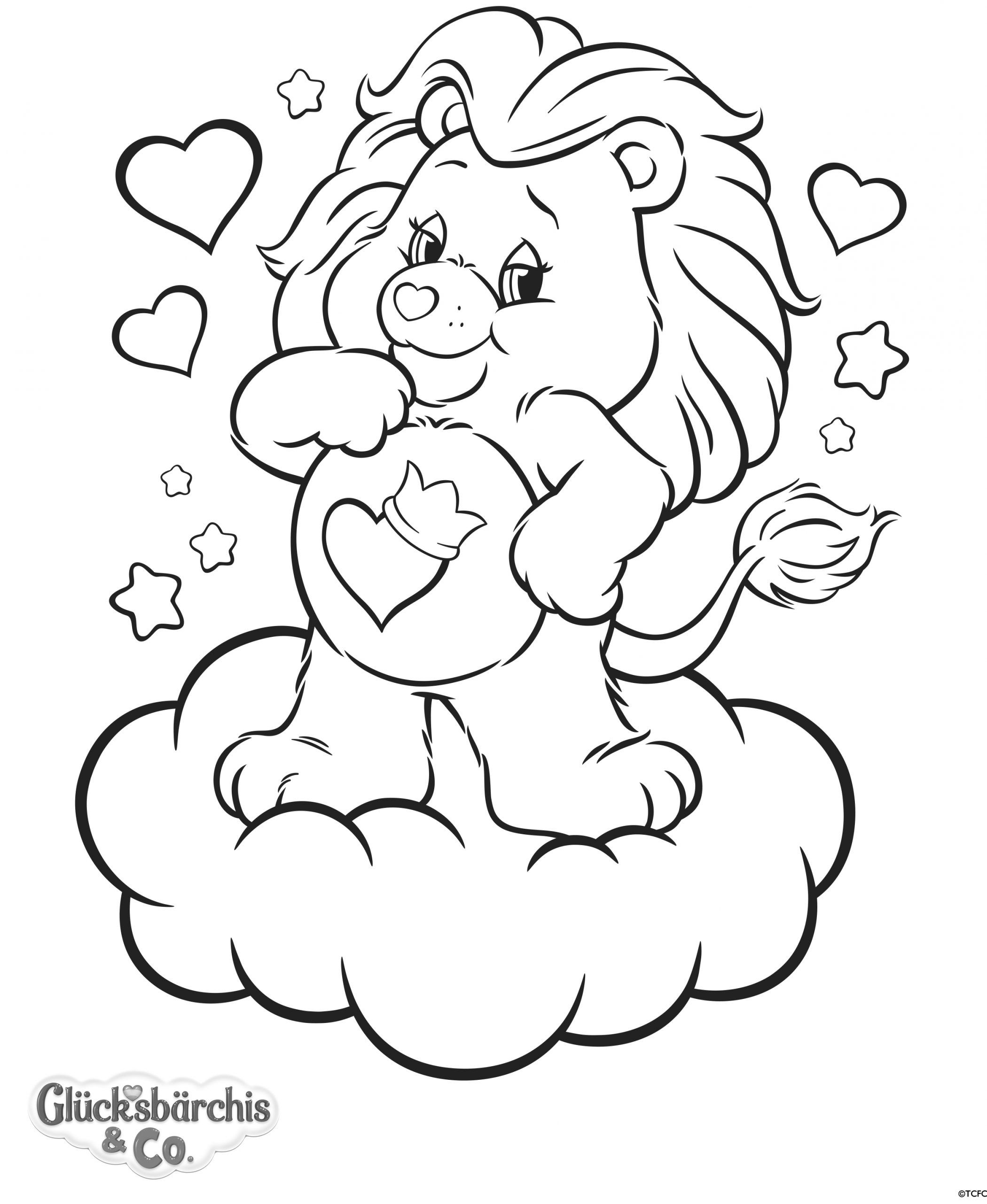 Sandmannchen Malvorlagen Bear Coloring Pages Cartoon Coloring Pages Easy Love Drawings