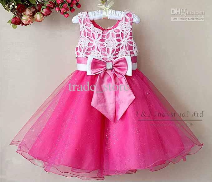 1000  images about kids dress on Pinterest  Kids clothing ...