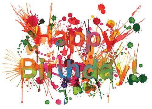artistic birthday cards inspirational birthday cards wholesale – Birthday Card Art
