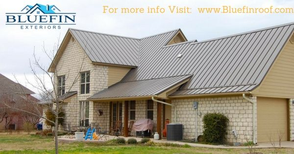 Looking For A Top Quality Roofer Amp Roofingcompany In