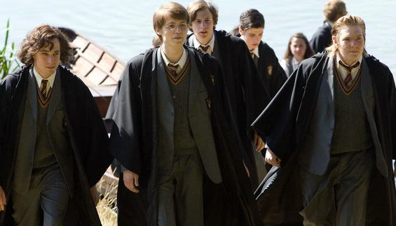 39 Harry Potter Spin Off Stories That Really Need To Happen Harry Potter Sequel Young Sirius Black Harry Potter Marauders