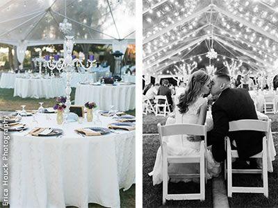 Una Bella Giornata at Cardella Mendota Weddings Central Valley ...